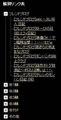 鯖別リンク (2)