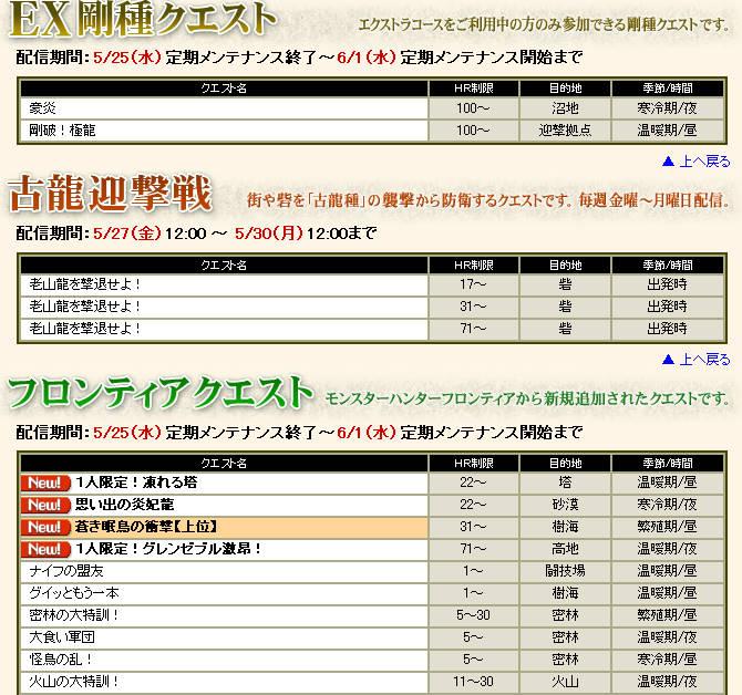 bdcam 2011-05-24 15-26-37-937
