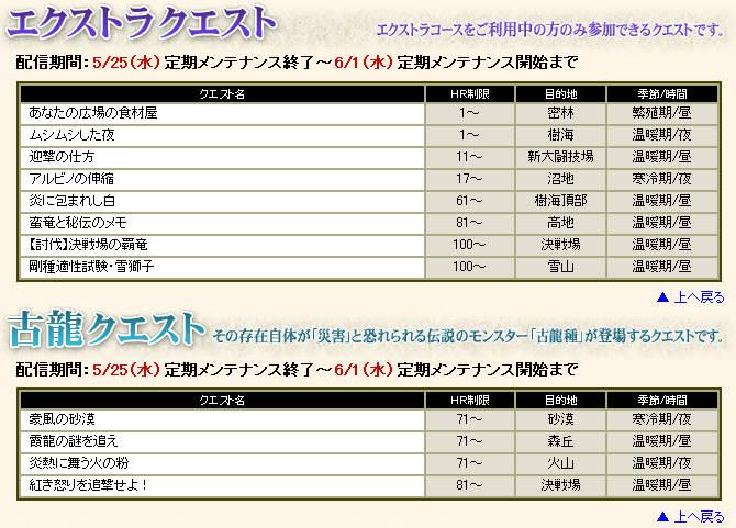 bdcam 2011-05-24 15-27-30-328