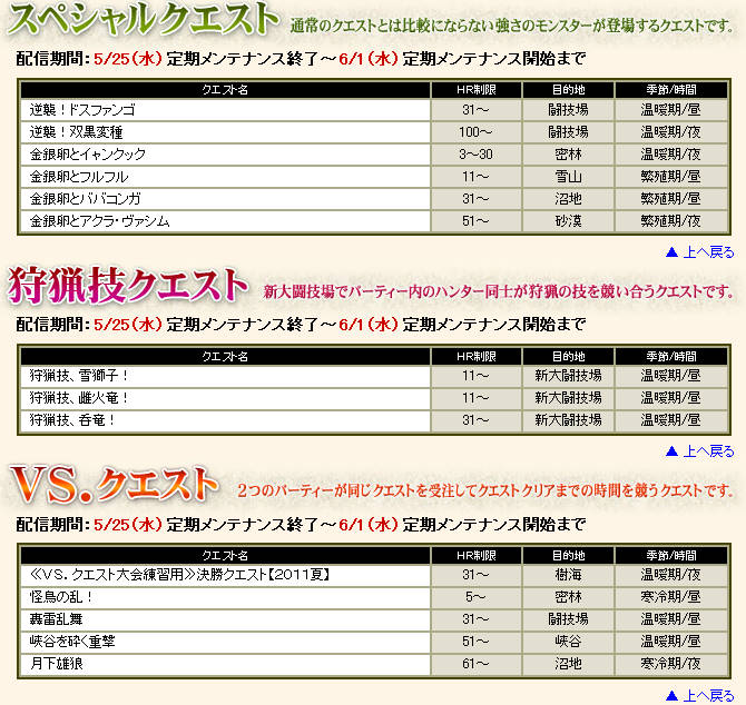 bdcam 2011-05-24 15-27-40-718