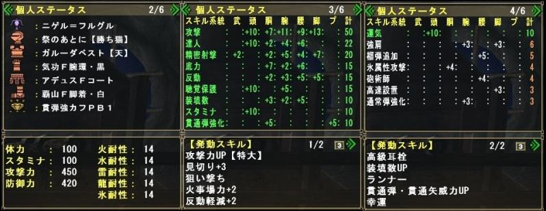 勝ちラオ (2)