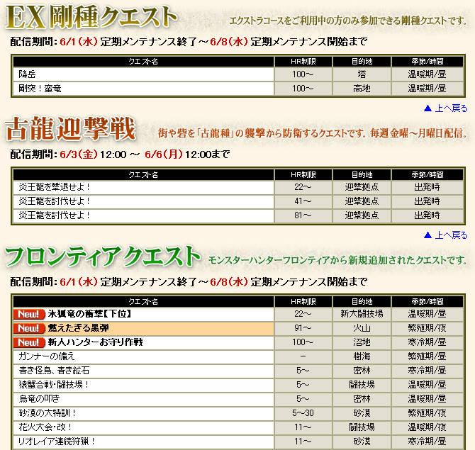 bdcam 2011-05-31 15-09-04-859