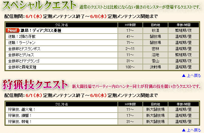 bdcam 2011-05-31 15-10-10-156