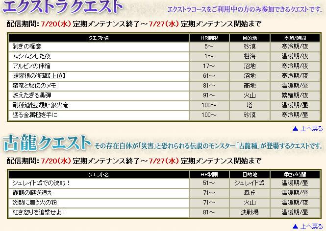 bdcam 2011-07-19 15-14-03-593