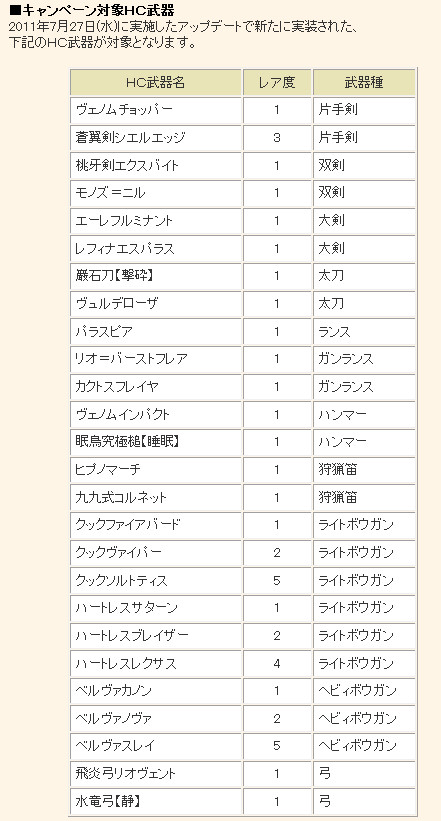 bdcam 2011-07-29 18-57-52-581