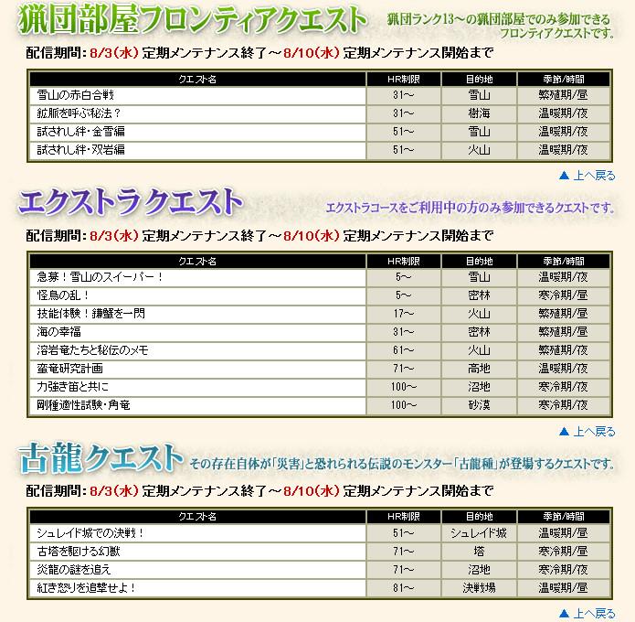 bdcam 2011-08-02 18-54-48-773