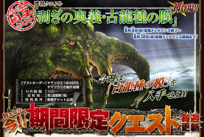 medama_quest_110803_yamatu.jpg