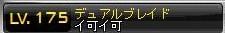 Maple110603_202845.jpg
