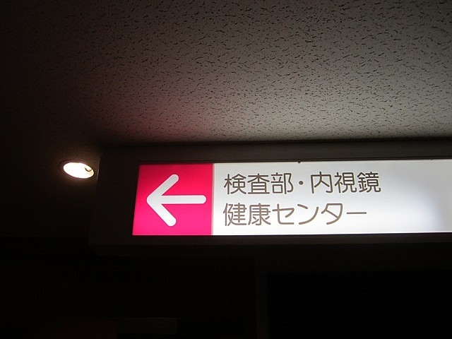 IMG_4130.jpg