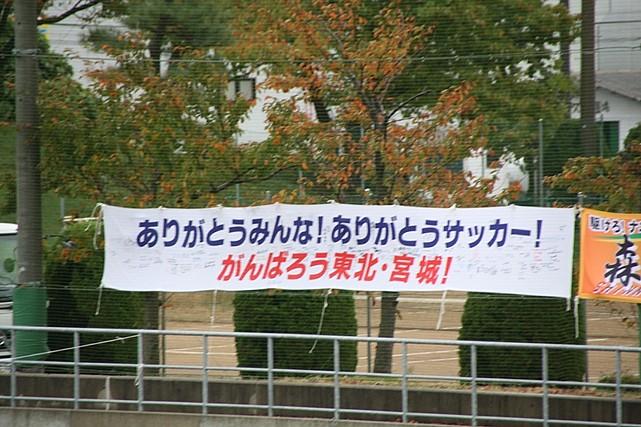 IMG_8477.jpg