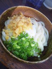 udon3