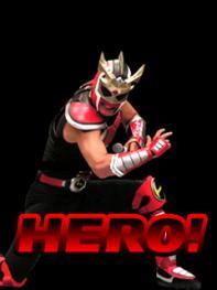 hero03f.jpg