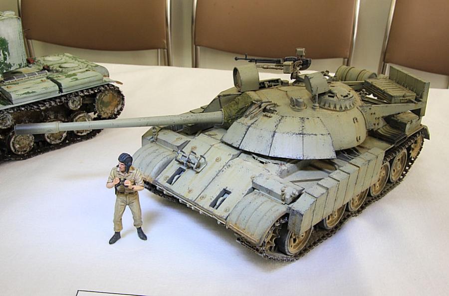 T55エニグマ
