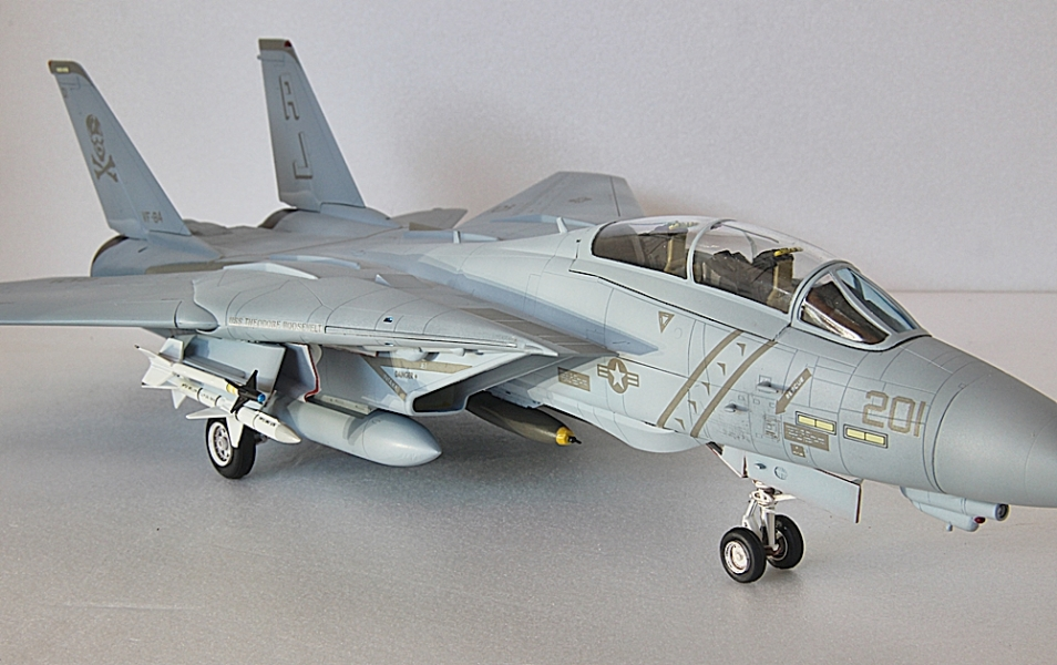 F14Aボムキャット-6