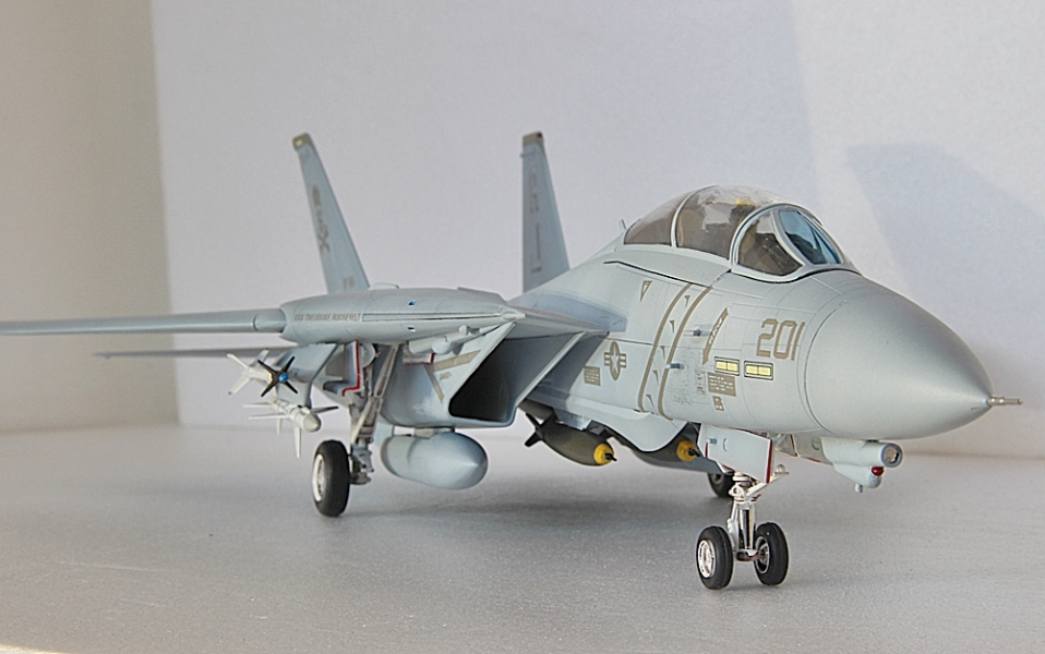 F14Aボムキャット-8