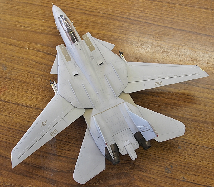 F14Aボムキャット-11
