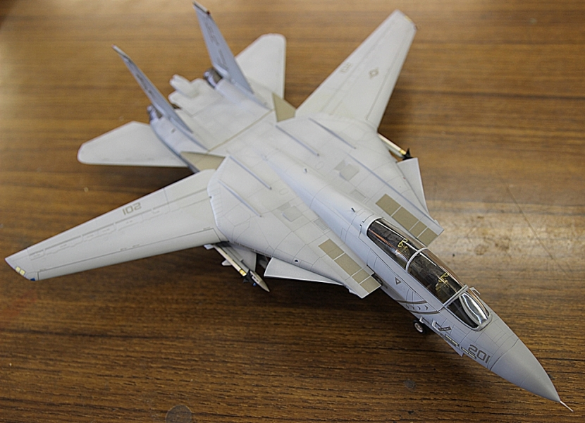 F14Aボムキャット-13