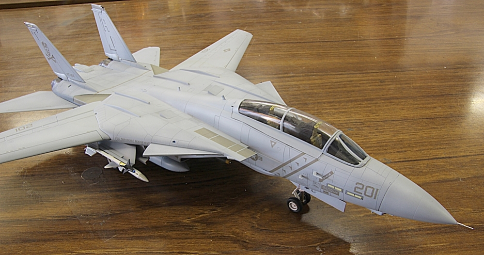 F14Aボムキャット-14