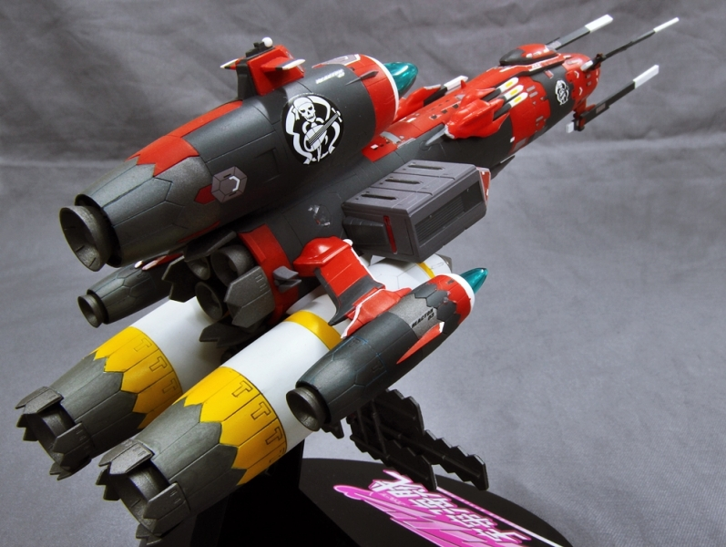 弁天丸-6