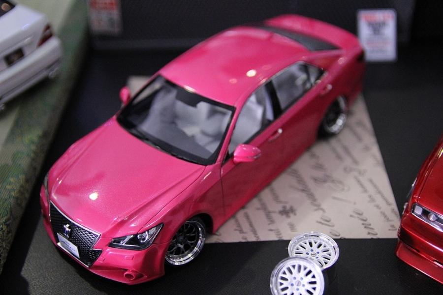 オートモデラー2014-18