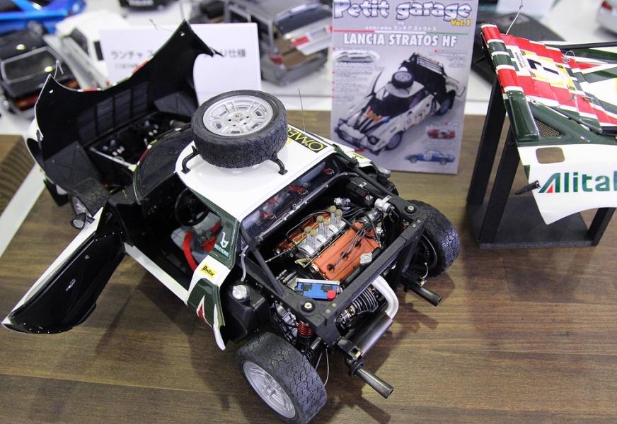 オートモデラー2014-64