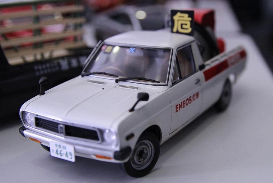 オートモデラー2014-68