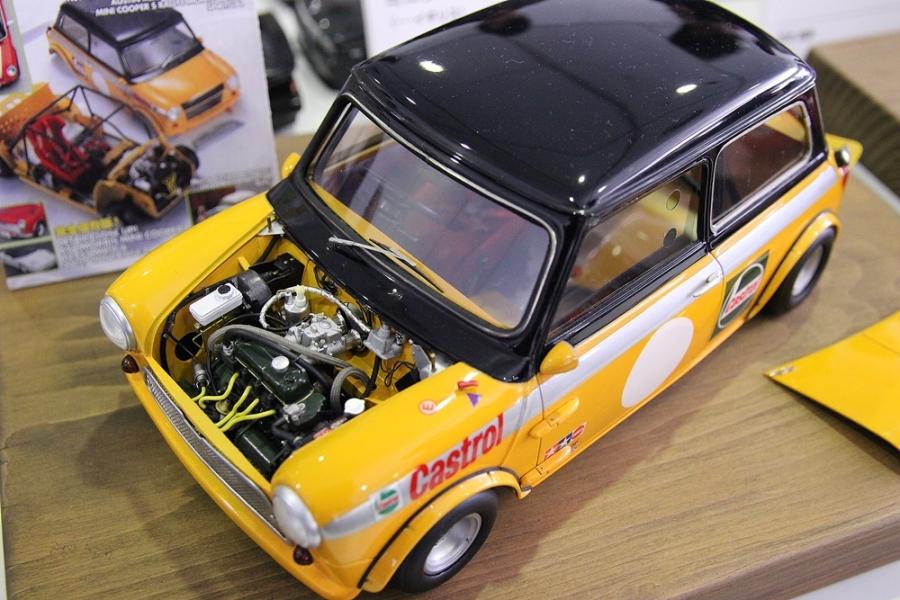 オートモデラー2014-66