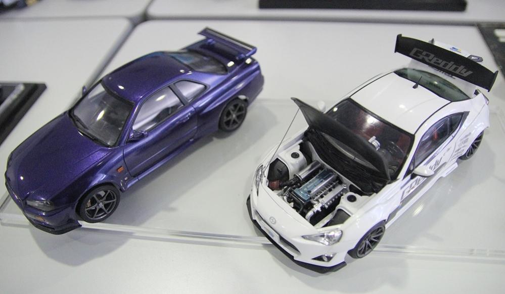 オートモデラー2014-39