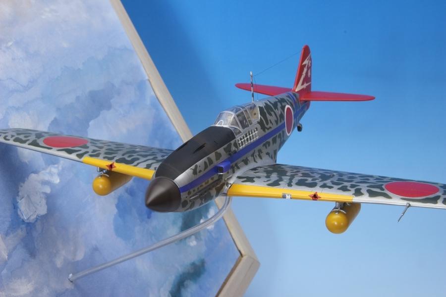 飛燕-11