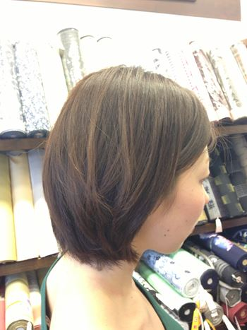 まとめ髪2_R