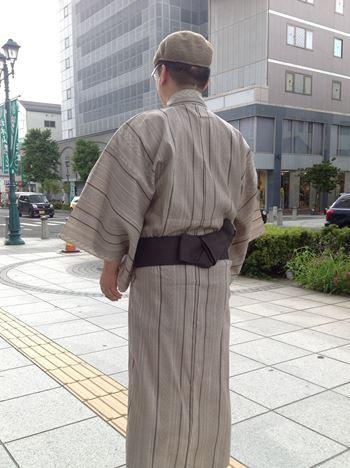 10000ゆかた_R