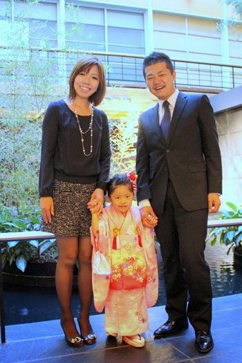 右京family_R