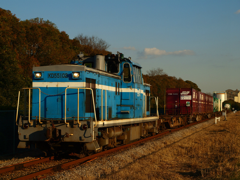 P1192535.jpg