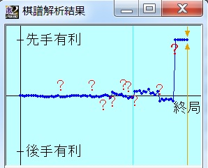 002_201310240100110d2.jpg