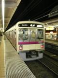 P1030526.jpg