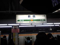 CA380593.jpg