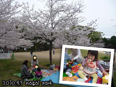 2010 04 05 お花見とオフ会 blog02のコピー