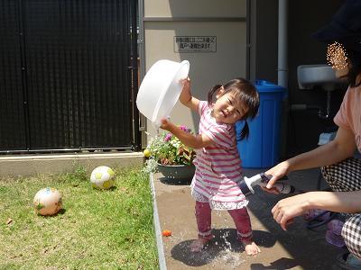 2010 06 05 しゃぼん玉 blog01