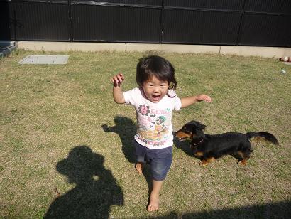 2010 06 10 モモカの日常 wan02