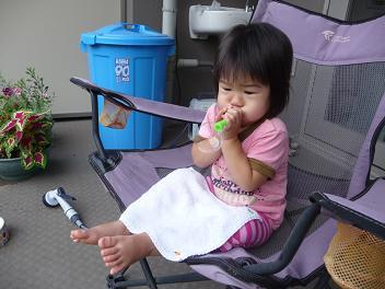2010 06 28 長池幼稚園 wan01