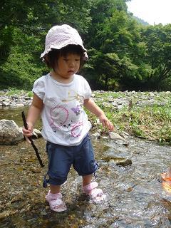 2010 08 19 大峰山水汲み3 tibi01