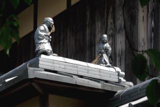 110624tetsugaku003.jpg
