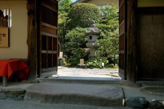 110624tetsugaku004.jpg