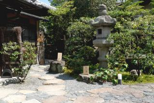 110624tetsugaku005.jpg