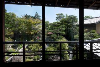 110624tetsugaku008.jpg