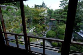 110624tetsugaku009.jpg