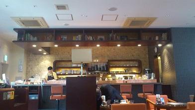 渋谷珈琲研究所 (5)