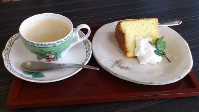 うどんカフェ水木金土 (13)