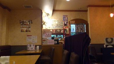 クロックカフェ (4)