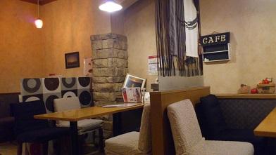 クロックカフェ (5)